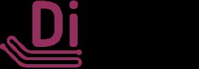 DiSofa | 100% online therapie
