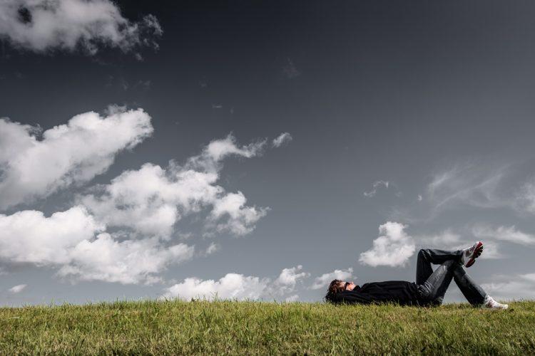 3 tips om meer rust te ervaren