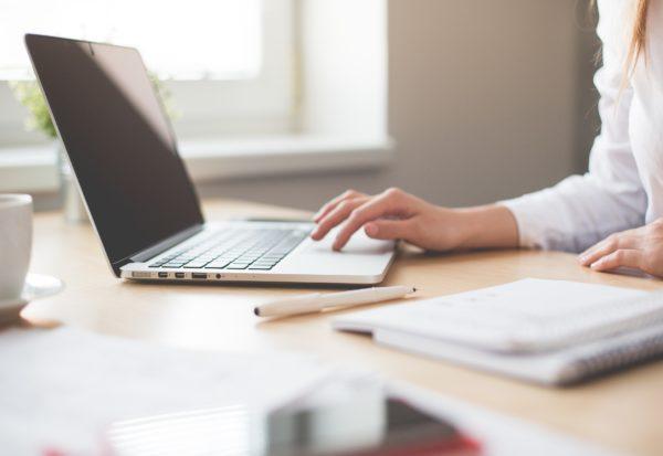 Blog hoe ziet een werkdag bij DiSofa er uit?