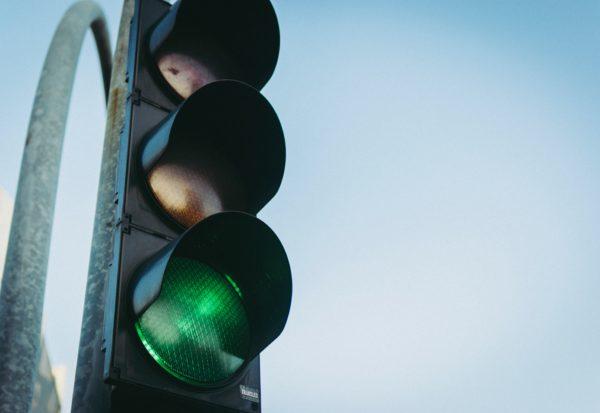 Blog Preventieplan voor voorkomen terugval als je je behandeling hebt afgerond