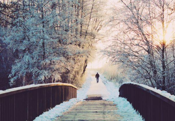 Winterdip?! Lees de tips van DiSofa