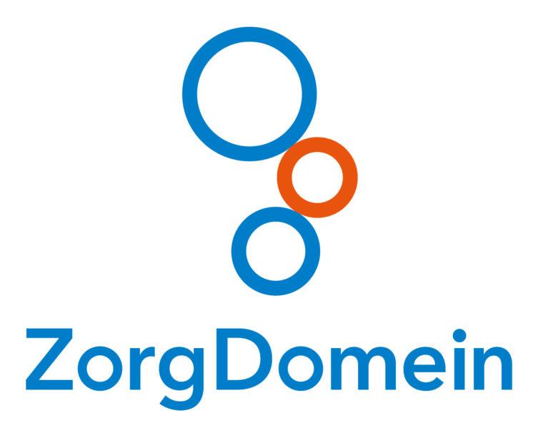 Verwijzen naar DiSofa via ZorgDomein
