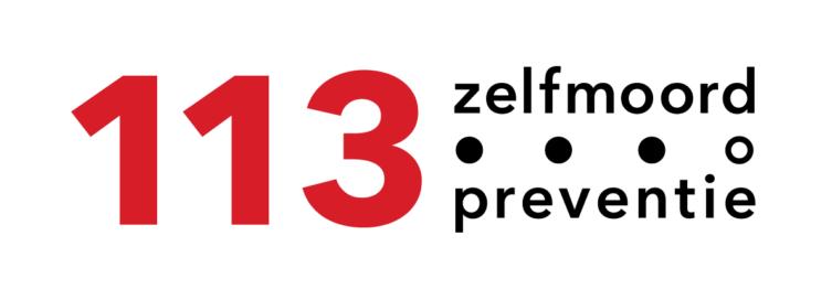 logo-113-zelfmoordpreventie