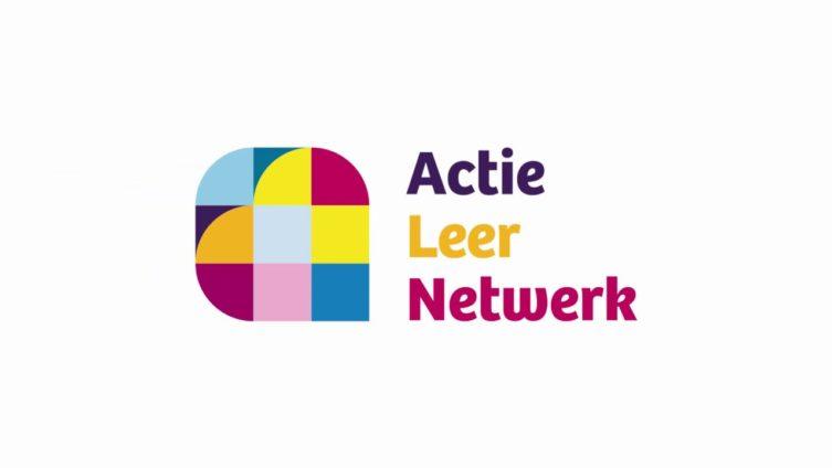 logo Actie Leer Netwerk