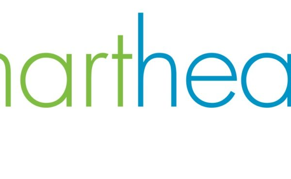 Smarthealth-Logo