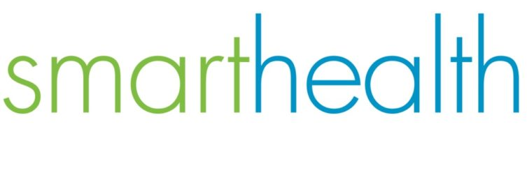 Smarthealth-Logo