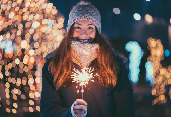 Tips-om-de-feestdagen-door-te-komen-blog-Disofa