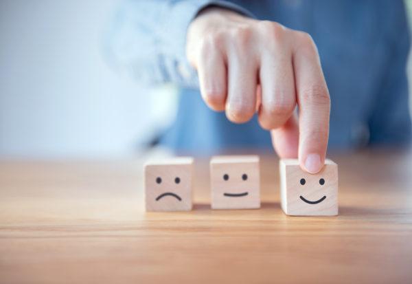 Blog-DiSofa-voel-je-beter-met-meer-aandacht-voor-positieve-dingen
