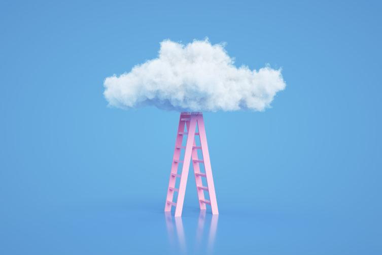 Blog-DiSofa-hoezo-roze-wolk