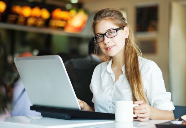 Blog-DiSofa-5-vooroordelen-over-online-behandelen