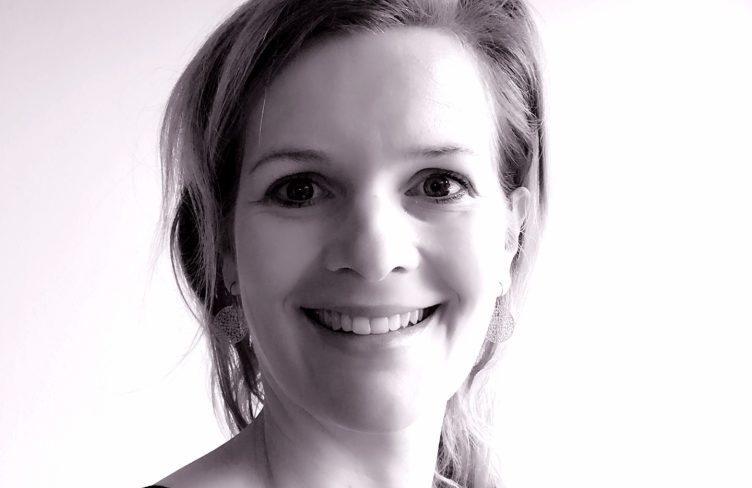 Blog-online-behandelen-vanuit-Madrid-gz-psycholoog-Elles