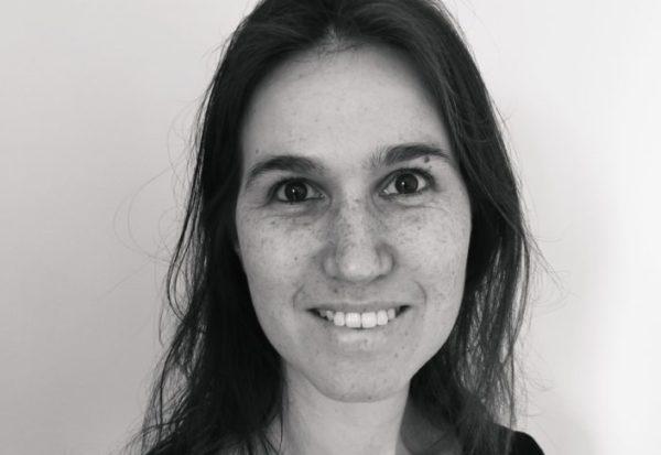 Rosaura-GZ-psycholoog-DiSofa