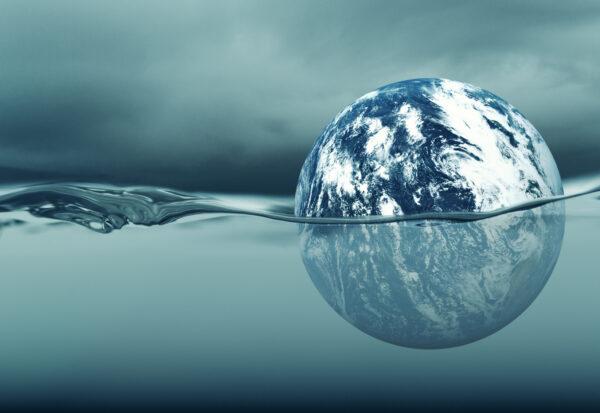 Blog-Klimaatstress-hoe-ga-je-ermee-om