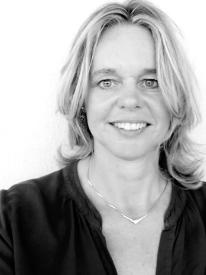 Ingrid Kampschoer