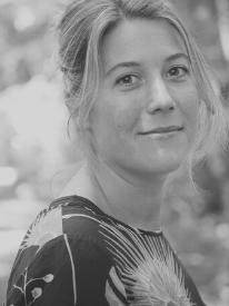 Sara Helmink